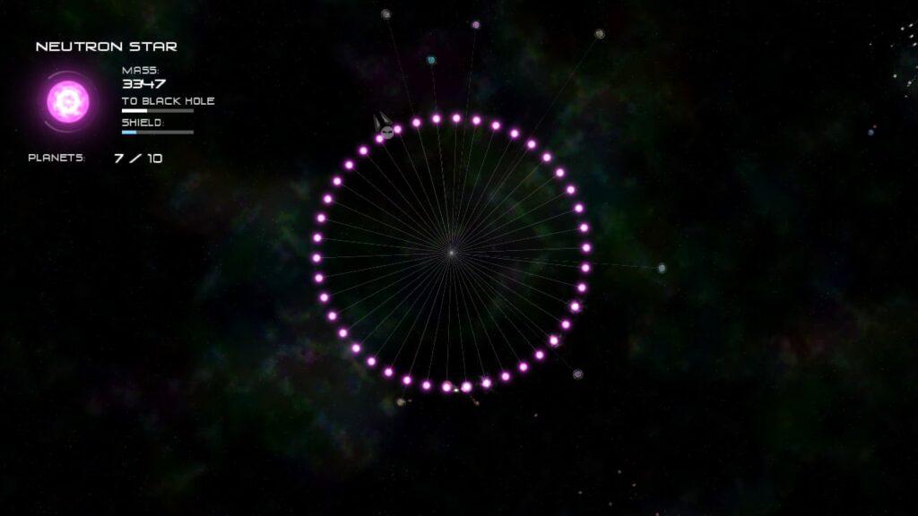 Logros Elite y Grind Star - Solar 2